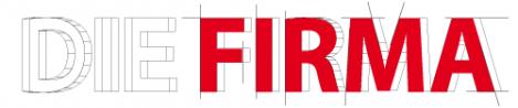 cont_header_firma